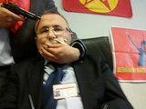 Драма в Стамбуле: прокурор все-таки погиб - ОБНОВЛЕНО - ФОТО : В мире