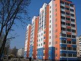 Новые цены на квартиры в Баку – РАСШИРЕННАЯ ТАБЛИЦА: Общество
