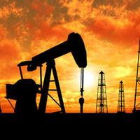 """Нефть стремительно дорожает <span class=""""color_red"""">- ПОДРОБНОСТИ</span>"""