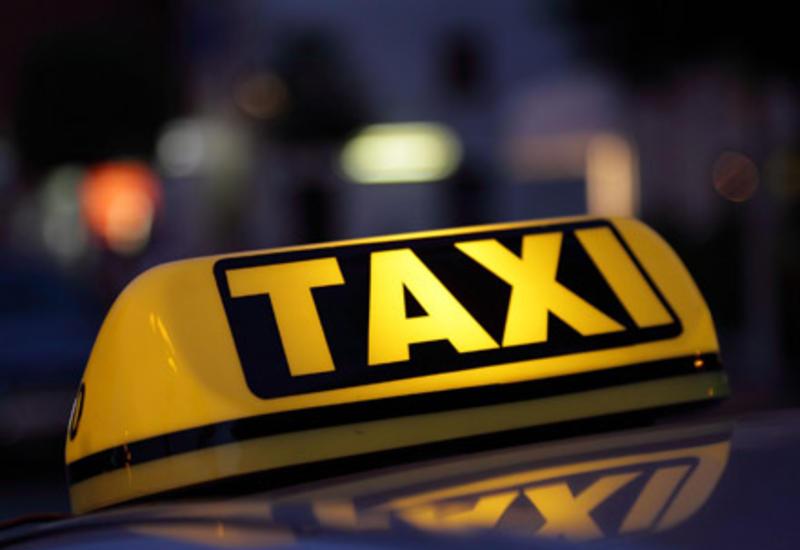 """6 нововведений, которые улучшат работу такси в Азербайджане <span class=""""color_red""""> – ПОДРОБНОСТИ</span>"""