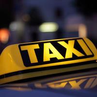 "В Будапеште появилось такси, где можно платить биткоинами <span class=""color_red"">- ВИДЕО</span>"