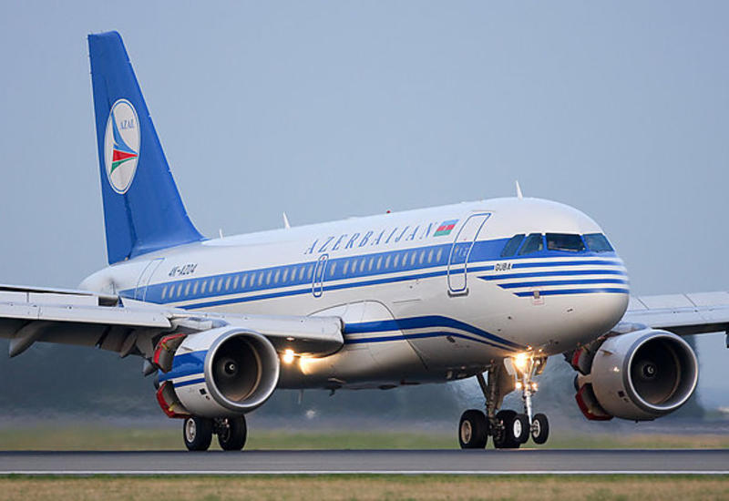 Лететь в Бишкек можно будет напрямую