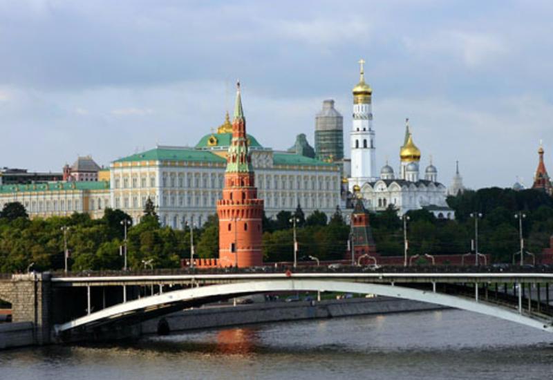 Москва порекомендовала Вашингтону не играть в эти игры