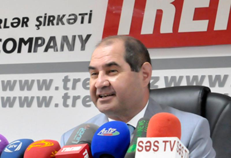 Заявление Саргсяна по Карабаху - издевательство над армянами