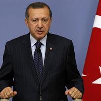 """Эрдоган: Это мы сбили российский самолет <span class=""""color_red"""">- ОБНОВЛЕНО - ЕЩЕ ОДНО ЗАЯВЛЕНИЕ</span>"""