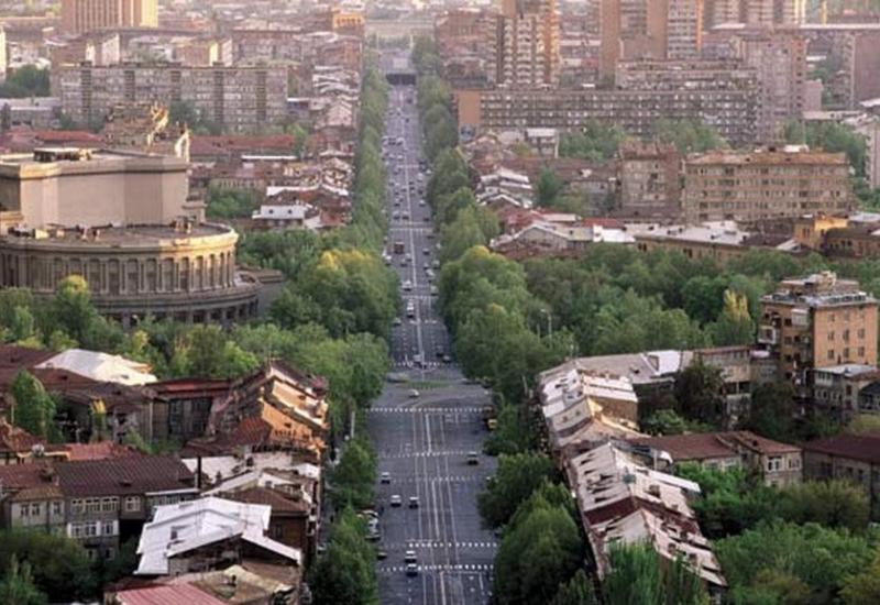 "Армяне требуют иностранцев в правительство <span class=""color_red"">- ПОДРОБНОСТИ </span>"