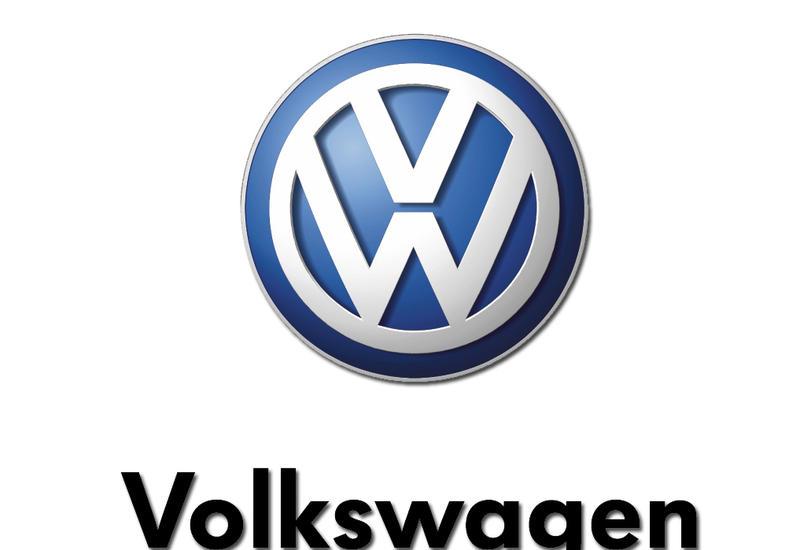 Volkswagen выкупит 475 тысяч автомобилей