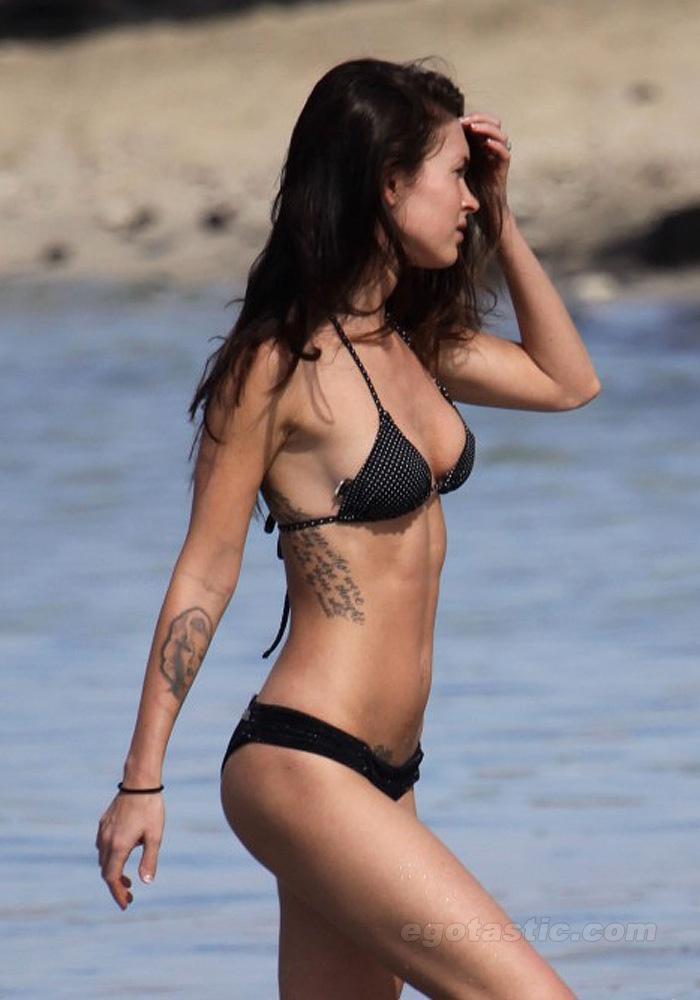 Секс модели кендра уилкинсон