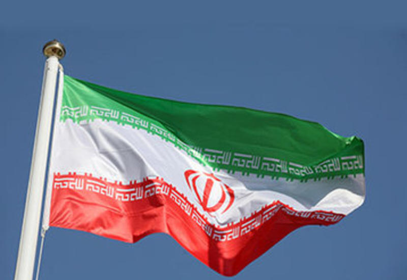Иран обвинил СМИ Запада в ведении психологической войны