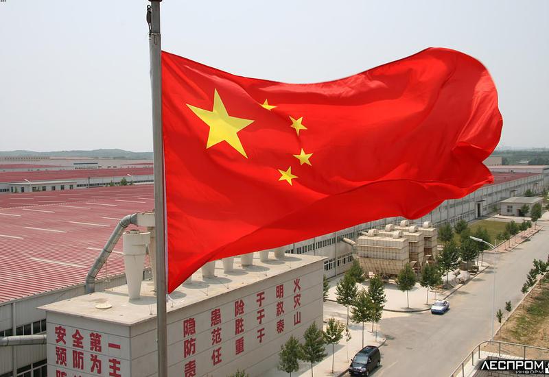 Китай выделит Тайваню более $300 000 экстренной помощи