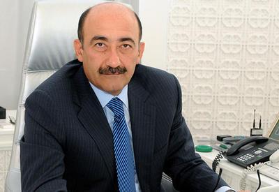 В России и Турции появятся турпредставительства Азербайджана