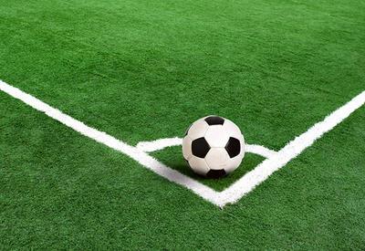 Экс-игрок сборной: Для футболистов на поле это не должно быть оправданием
