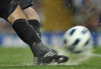 """Победа """"Карабаха"""" принесла исторический рейтинг УЕФА"""