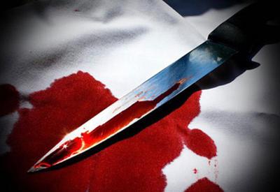 """İki maskalı yuxulu gəncə 17 bıçaq zərbəsi endirdi <span class=""""color_red"""">- FOTO</span>"""