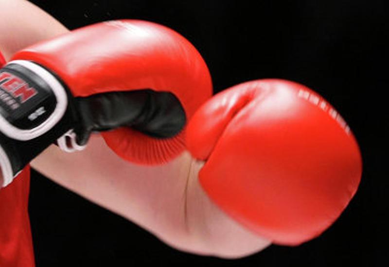 От полученных на ринге травм скончался британский боксер