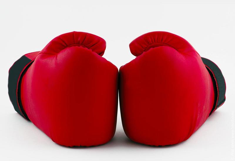 Азербайджанские боксеры отправляются в США