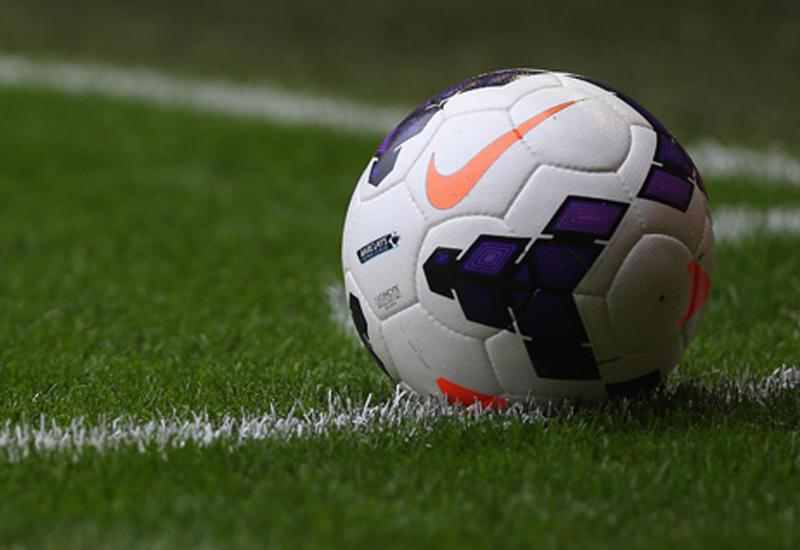 Клуб Рамалданова победил в 4-м туре Грузии