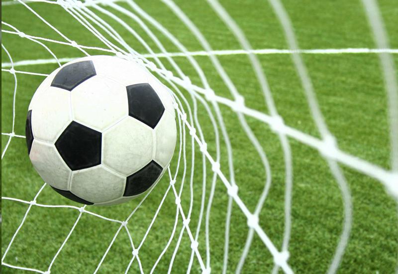 Соперник Азербайджана сыграет со сборной Бельгии