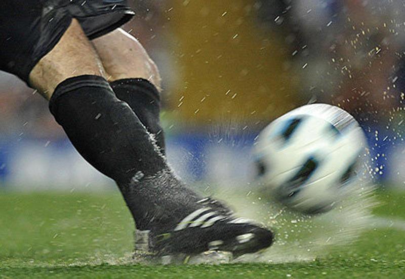 Матчи ЕВРО пройдут в Гёйгеле