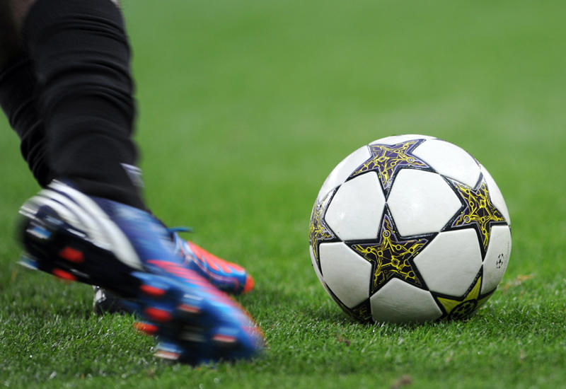 Хавбек сборной Азербайджана о предстоящем матче против Германии