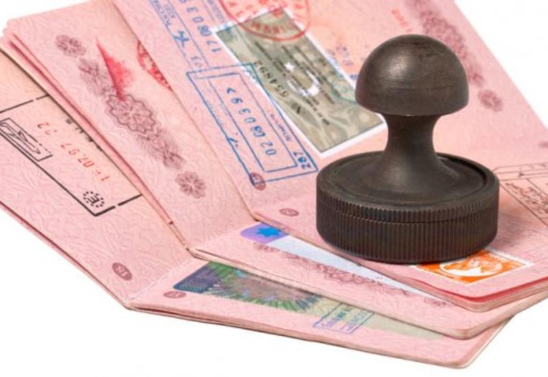 Азербайджан думает об отмене виз с Турцией
