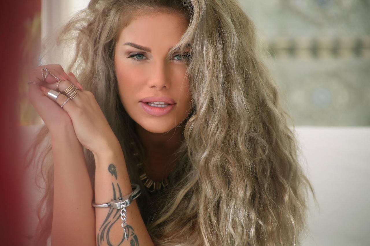 Фото арабок самые красивых девушек 14 фотография