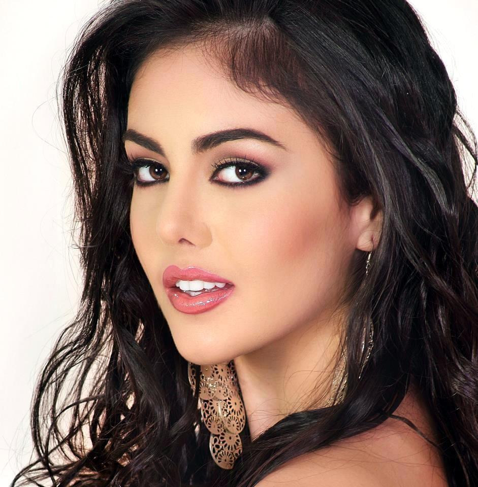 Фото арабок самые красивых девушек 27 фотография