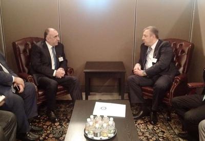 Отношения Баку и Тбилиси - эталон сотрудничества для региона