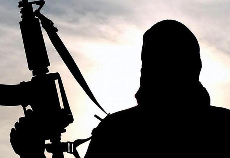 ИГ взяло на себя ответственность за теракт в сирийском эль-Бабе