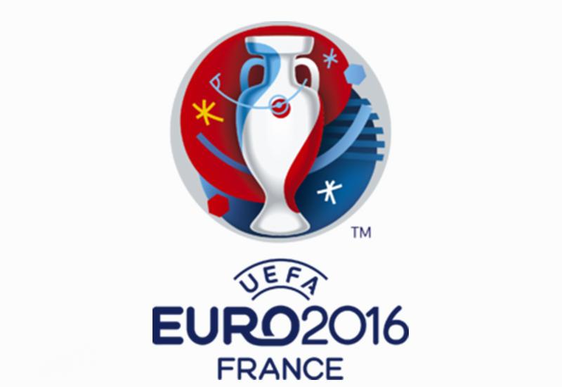 ЕВРО-2016: Хорватия встретится с Португалией