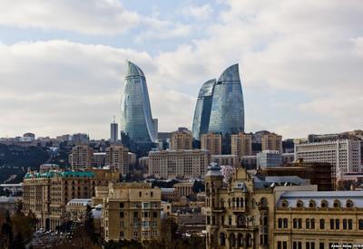 Конгресс и Ассамблея Комитета Fair Play начинает работу в Баку