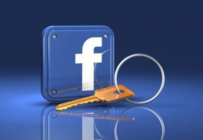 """5 секретов Facebook, о которых ты еще точно не знал <span class=""""color_red"""">- ФОТО</span>"""