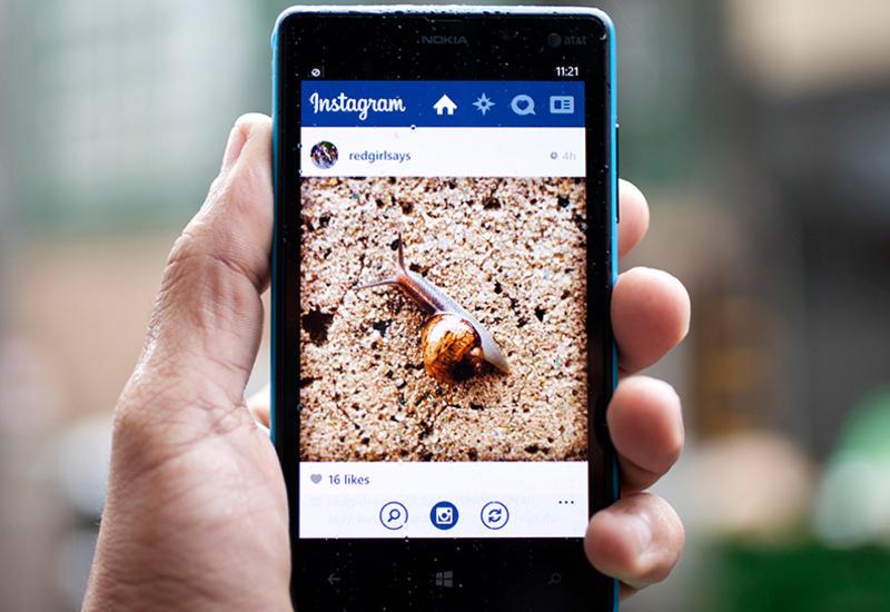 """7 возможностей Instagram, о которых вы могли не знать <span class=""""color_red"""">- ФОТО</span>"""