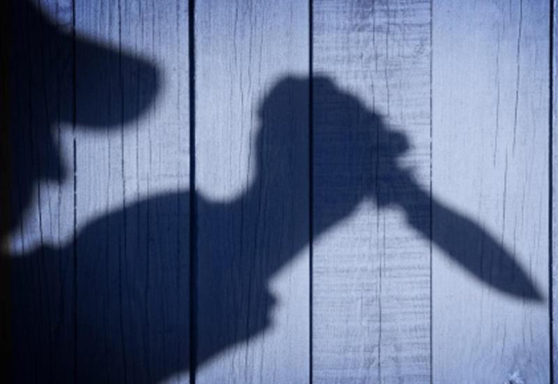"""Братья-близнецы убили мать после запрета присоединиться к """"ИГ"""""""