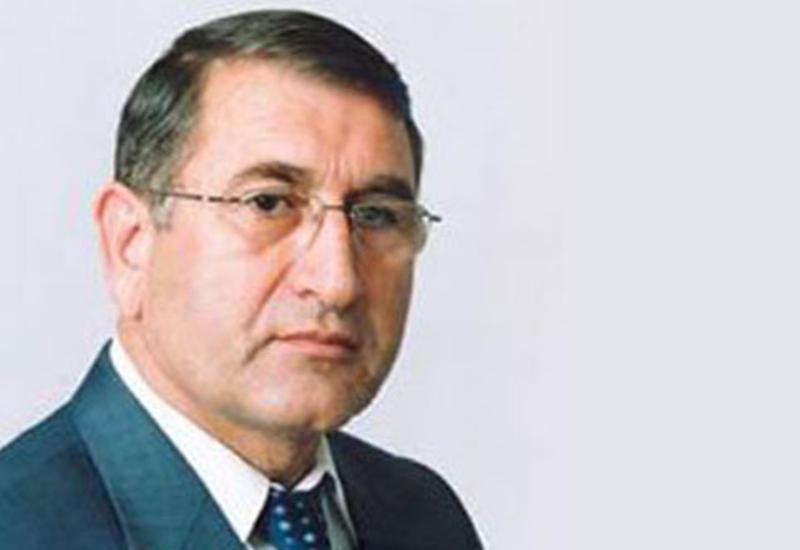 """Ничто не заставит Азербайджан свернуть с пути! <span class=""""color_red"""">- МНЕНИЕ</span>"""