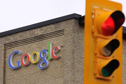 Google презентует сервис попоиску автопопутчиков