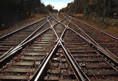 """Реформы в железнодорожном транспорте <span class=""""color_red""""> - КОММЕНТИРУЕТ """"АЖД""""</span>"""