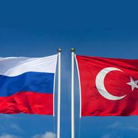 """Турция и Россия могут дойти до кризиса в отношениях <span class=""""color_red"""">- ВЗГЛЯД ИЗ АНКАРЫ</span>"""