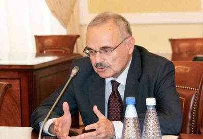 Азербайджан сделал серьезные шаги по развитию предпринимательства