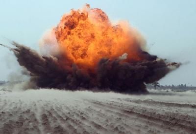 """Вот так азербайджанская армия уничтожила армянских солдат <span class=""""color_red"""">- ВИДЕОФАКТ</span>"""