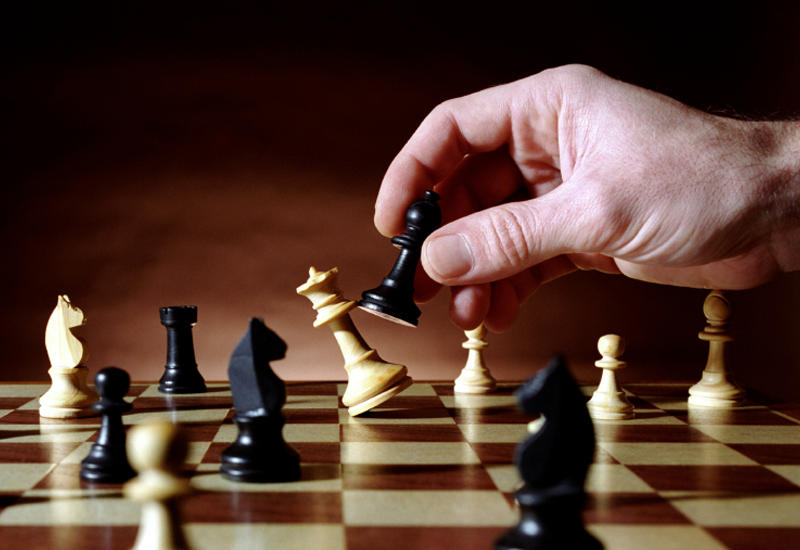 Sharjah Masters пройдет без Мамедъярова