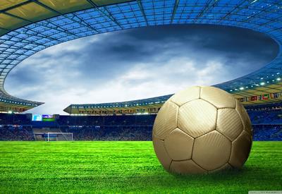 АФФА проведет жеребьевку нового сезона Премьер-лиги