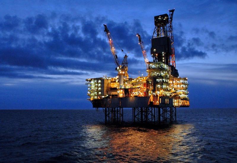 Доходы от крупнейшего газового проекта составили почти $2,4 млрд.