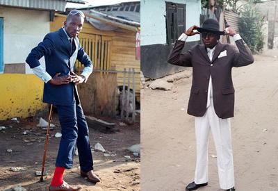 """Стиляги из Конго <span class=""""color_red"""">- ФОТО</span>"""