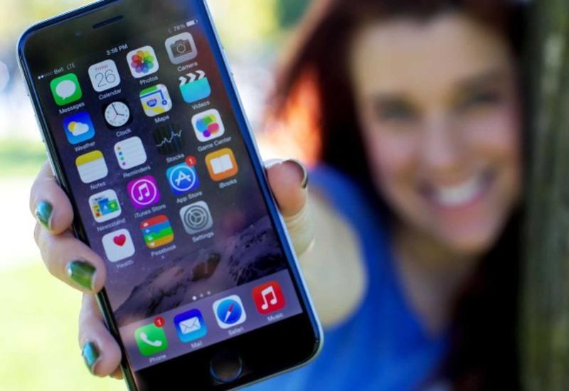 Глава Apple: Цены на айфоны будут снижены