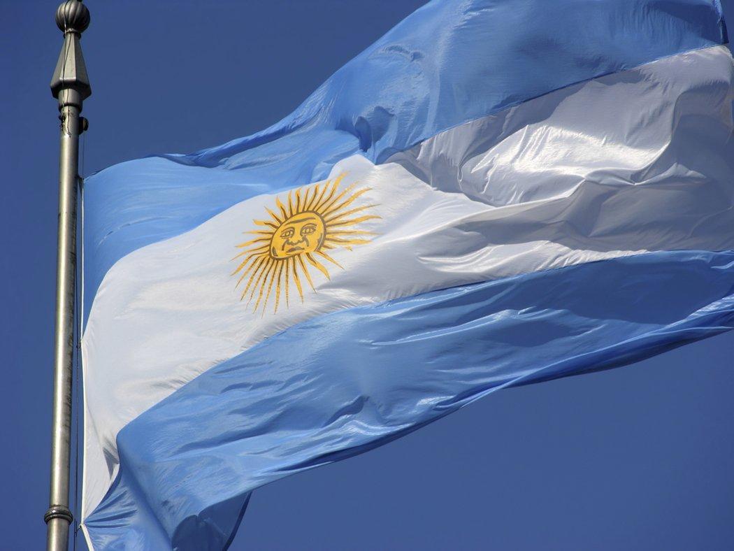 СМИ: новое руководство Аргентины заявило о своем праве на Фолклендские острова -->» title=»СМИ: новое руководство Аргентины заявило о своем праве на Фолклендские острова —>»/></p> <div class =