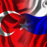 Между Москвой и Анкарой зреет кризис