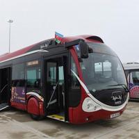 """Изменен маршрут одной из автобусных линий BakuBus <span class=""""color_red"""">- СХЕМА</span>"""
