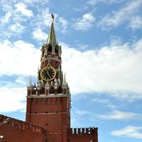 В Москву доставят бесценную реликвию