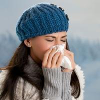 """Бакинская студентка умерла… от гриппа <span class=""""color_red""""> - РАССЛЕДОВАНИЕ</span>"""
